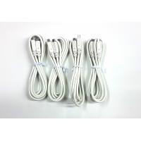 einstein™ Sensor Cable Kit