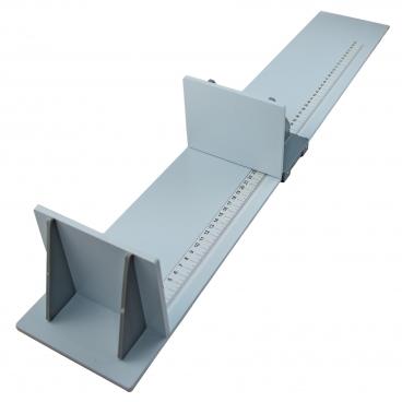 Osteometric Board *Oversize*.