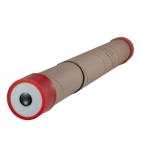 Refracting Telescope Kit (PS-04B/Single).
