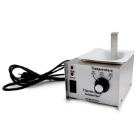 Science First Therm Bath 120 V.