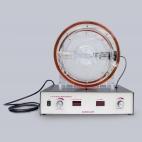 E/M Apparatus, with Power Supply, Daedalon®