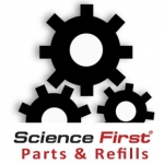 Replacement Parts/Refills