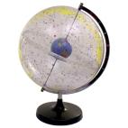 Celestial Globe 30cm.