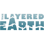 Layered Earth Package for Atlas