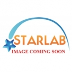 Blower, Digital Starlab 120V.