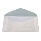 "Glassine Envelope-Large - Pack of 100, 3 1/8"" x 5 1/16"""