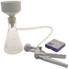 Accent Filtering Kit, Fieldmaster®