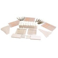 Fieldmaster® Plankton Lab Kit