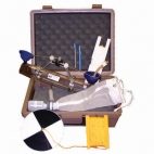 Water Sampling Kit, Fieldmaster®