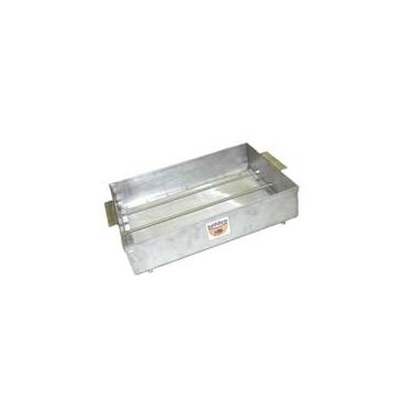 Ponar Wash Frame Standard 500um Mesh.