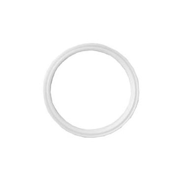 "Core Tube Ring Seal 2""."
