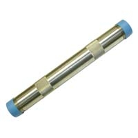 Liner-Type SS Core Tubes, SS, 36in