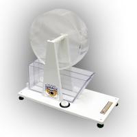 Folsom Plankton Splitter, Vivak, 0.5L
