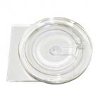 Ward Counting Wheel, Acrylic, 5-10mL