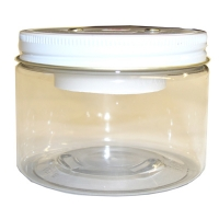 6 0Z Insect Killing Jar