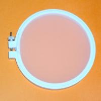 Simple Sink Sieves - US Standard 35, Nitex, 500µm