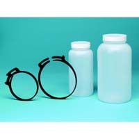 Snapper Attachments - For 1000mL bottle