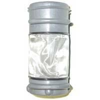 Dolphin Bucket, 1000mL, Polyurethane/SS, 1041µm