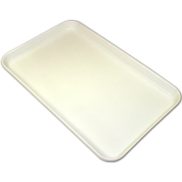 Invertebrate Counting Trays - Student use, 11.5in X 17.75in X 0.75in