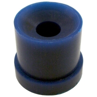 Shock Absorber for Wildco Messenger, Polyurethane