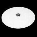 Secchi Disk Ocean Standard 200mm.