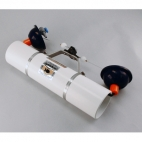 Alpha Bottle Kit - 2.2L Horizontal, PVC