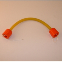 Replacement tubing assembly, 3.2L