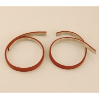 Replacement gasket kit, large - Pack of two, 6.2, 8.2L