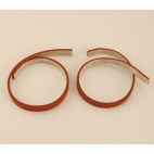 Gasket Kit for 1960-1980.
