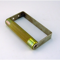 Replacement vertical handle - Each, All sizes