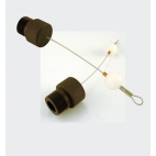 Cable assembly for 1160 horizontal newstyle and oldstyle