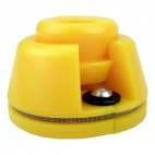 Replacement polyurethane trip head