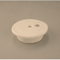 Replacement silicone bottom seal, 0.4 and 1.2L