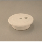 Bottom stopper silicone for 1200 and 1204 Kemmerers.