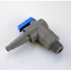 Drain Valve for 1510/20/30/40.  For Bottles Sold After 01/04.