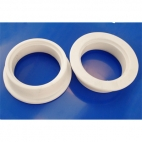 End Seals Silicone for 1510-40, pack of 2.