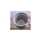 Wildco® Wash Bucket - 242mu.