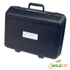 Sound Line Cal-Br 150Ft w/Plastic Carry Case. (NON RETURNABLE)