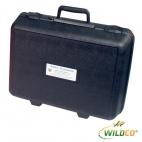 Sound Line Cal-Br 48M w/Plastic Carry Case. (NON RETURNABLE)