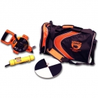 Turbidity and Depth Kit.