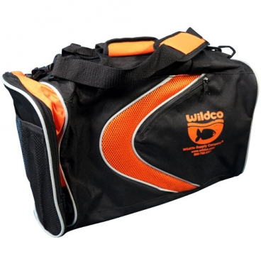 Wildco Soft Carrying Bag