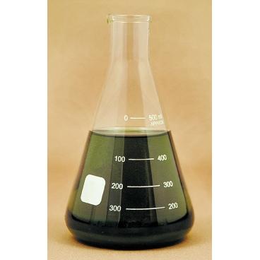 Erlenmeyer Flasks, Narrow Mouth, Best Value, 1000ml, 6/pk