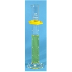 Cylinder, Glass, Sibata® Class B, 50ml