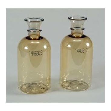 Bottles, Bod, 300ml, Plastic (pet), Disposable Oxygen, 300ml