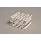 Rack Square, Test Tube, Pp, 13mm, 36 Places