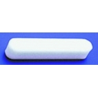 Stir Bar, 50mm X 7.5mm, PTFE