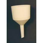 Polypropylene Buchner Funnel, 7.0cm Filter Paper