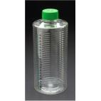 Roller Bottle, Vented, Ster, Grad, Treated, 1900cm^2, Cs/12