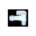 Spigot, For Heavy Duty Carboys, e.g 150-23776, 150-23778