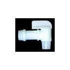Spigot, For Heavy Duty Carboys, e.g 150-23776, 150-23778